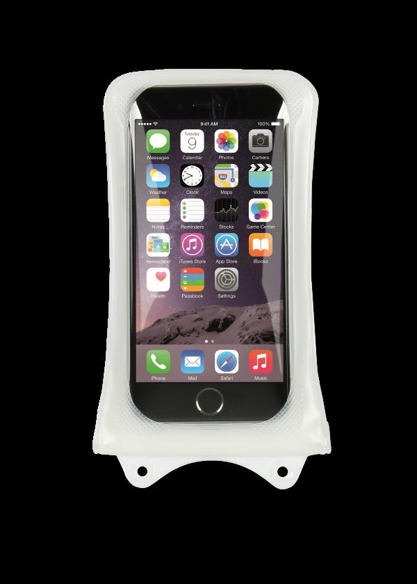 waterproof phone case iphone 6