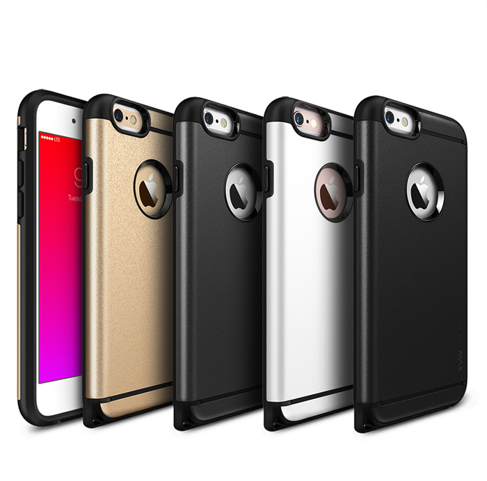 iphone 6s case ringke
