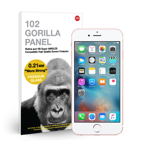 Image result for gorilla glass iphone