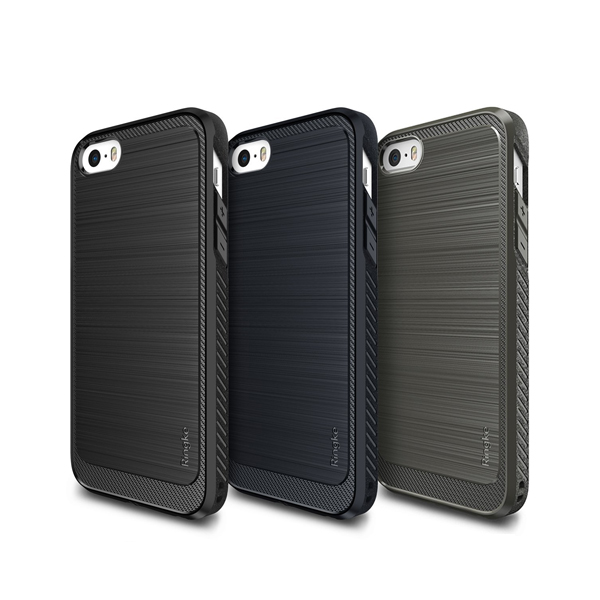 sports shoes 09284 c0208 REARTH Ringke Onyx Case for iPhone SE