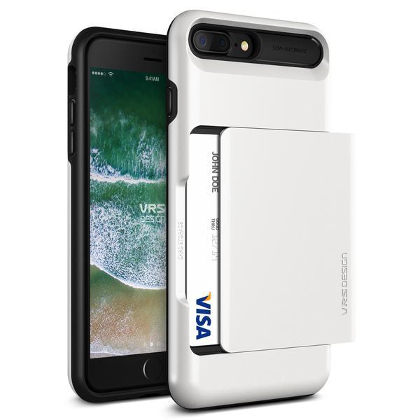 verus iphone 8 case