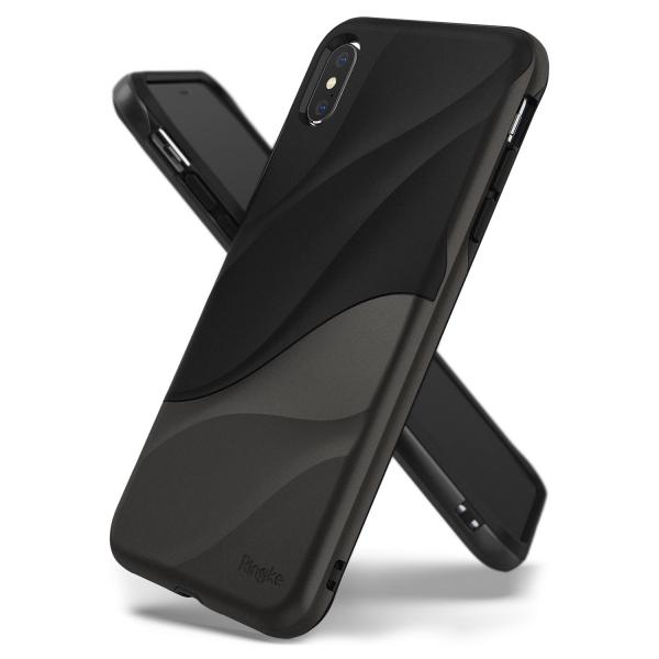 ringke iphone xs case