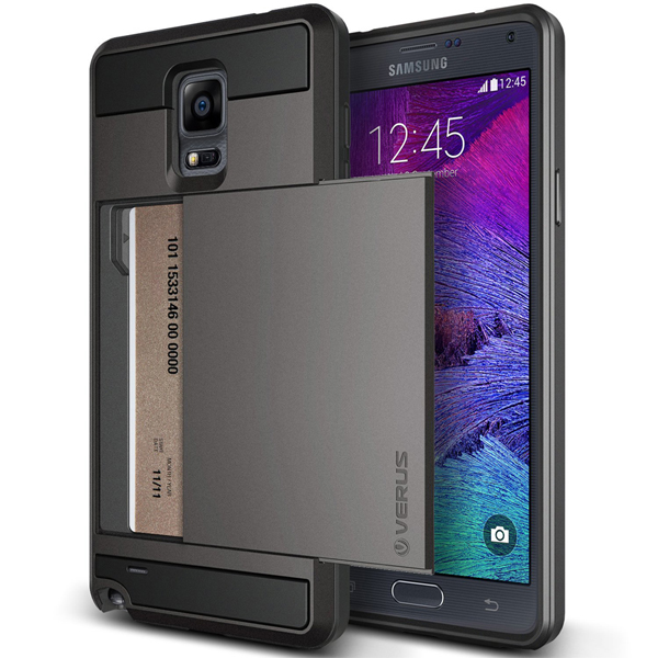 cover galaxy note 4